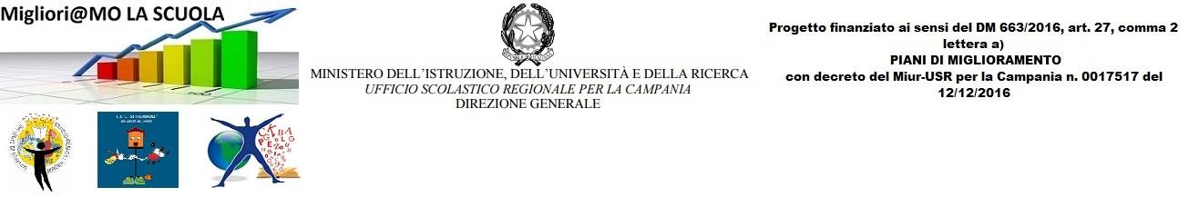 Migliori@MO LA SCUOLA